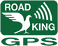 Roak King Technologies Logo